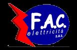 Fac Elettricita My Store
